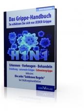 Das Grippe Handbuch