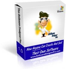Software Design Pro V1.0