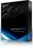 Gambio v3 Onlineshop plus 90 eBooks