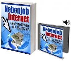 Nebenjob Internet
