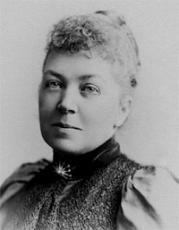 Bithia Mary Croker