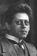 Karl Ettlinger