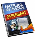 Facebook ADS Goldgrube