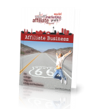 Affiliate Business