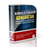 Kindle Ebook-Generator