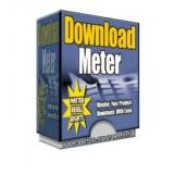 DownloadMeter - Script