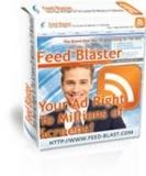 Feed Blaster