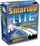 SmartDD Light