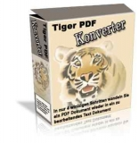 Tiger PDF Converter