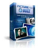 Picture Ads
