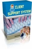 Support Script