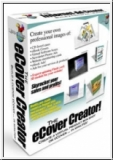 eCover Creator 2.2