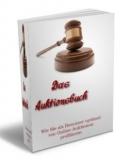 Das Auktionsbuch