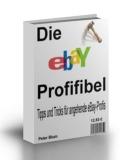 Die ebay Profifibel