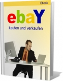 Geheimnisse der eBay Powerseller