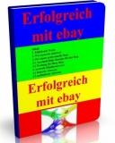 Erfolgreich mit Ebay & eigenem Webshop