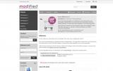 Modified Shop Shopsoftware plus 90 eBooks