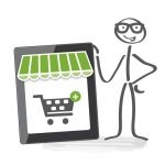 Shopsoftware Installieren