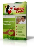 Der Dating-Code