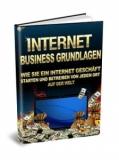 Internet-Business-Grundlagen
