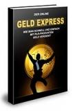 Der online Geld Express