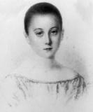 Gisela von Arnim