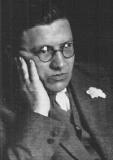Hermann Eris Busse