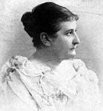 Dora Duncker