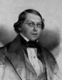 Karl Herloßsohn
