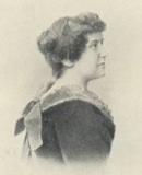 Maria Janitschek
