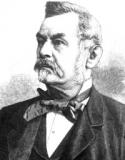 Wilhelm Jordan