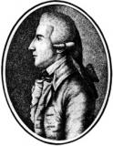 Johann Heinrich Jung