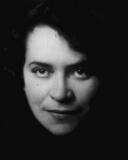 Alma Johanna Koenig
