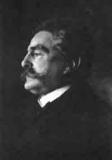 Detlev Freiherr von Liliencron
