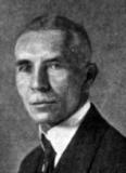 Kurt Martens