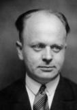 Ernst Ottwalt