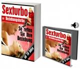 Der Sexturbo = Beziehungsturbo