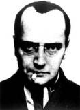Walter Serner