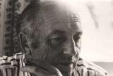 Hans Theis