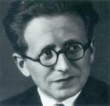 Hermann Ungar