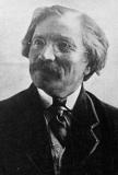 A. S. Rabinowicz - Aleichem, Scholem