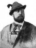 Arthur Achleitner