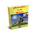 Auswandern in die Schweiz