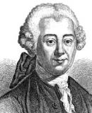 Johann Peter Uz