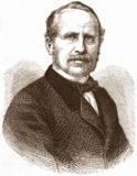 Adolf Ignaz von Tschabuschnig
