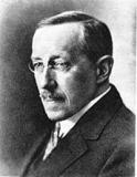 Rudolf von Tavel
