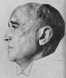 Fritz Reck-Mallaczewen