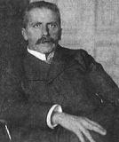 Josef Ruederer