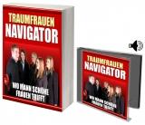Traumfrauen Navigator
