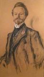 Konstantin Balmont